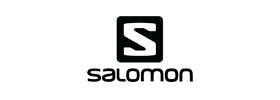 Salomon in Sölden